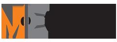 MEC-Handles-Logo