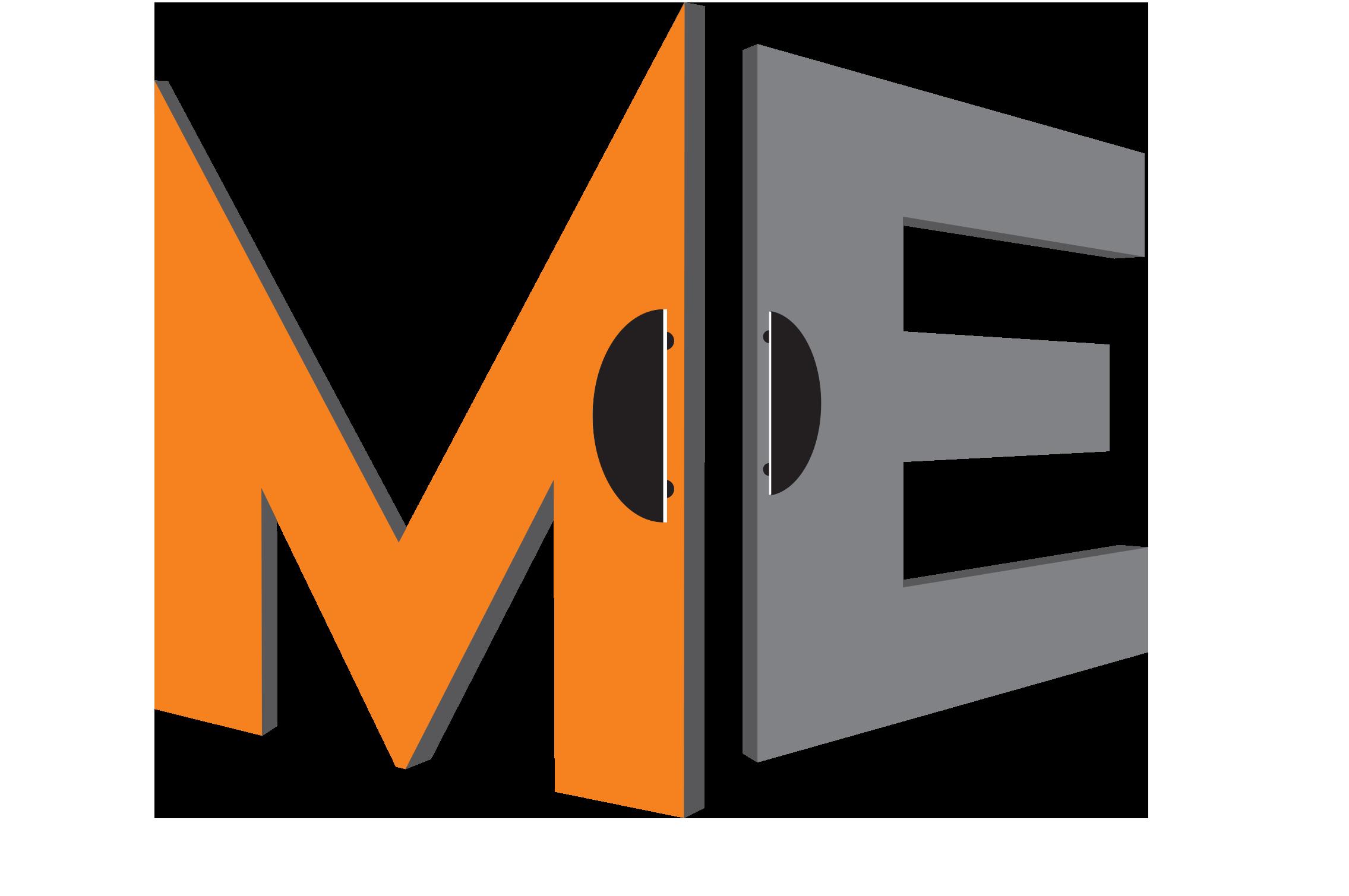 MEC-Handles-icon