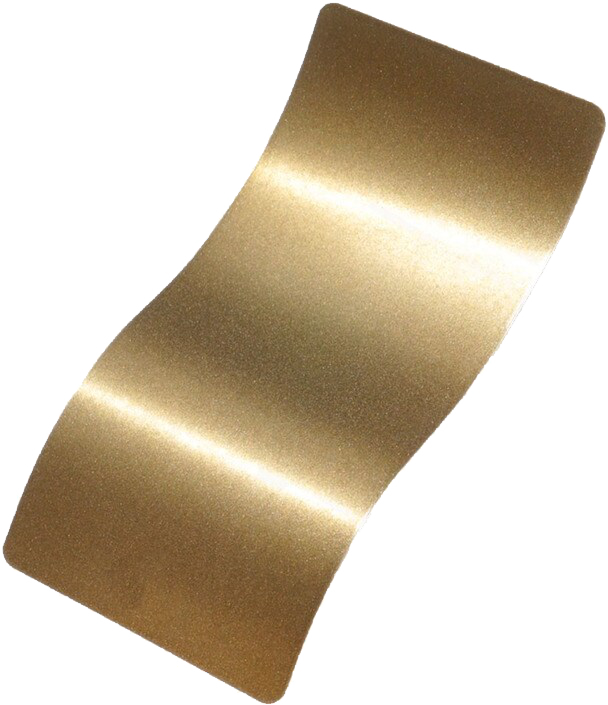 Customize Brass Tone Doors Handles for Small Businesses