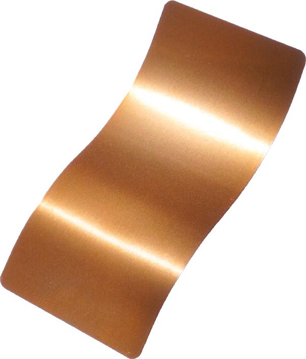 Golden Brass Custom Door Handles
