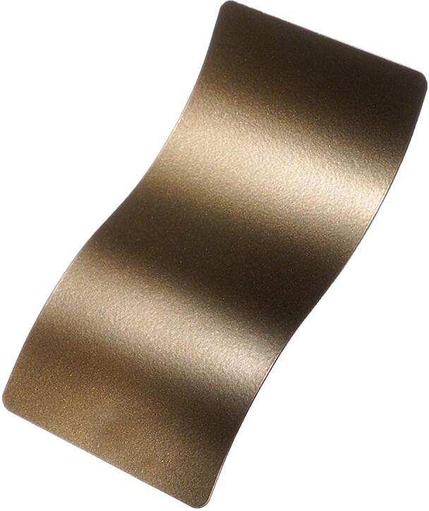 Satin Bronze Custom Door Handles